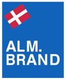 aml brand forsikring sejer nielsen