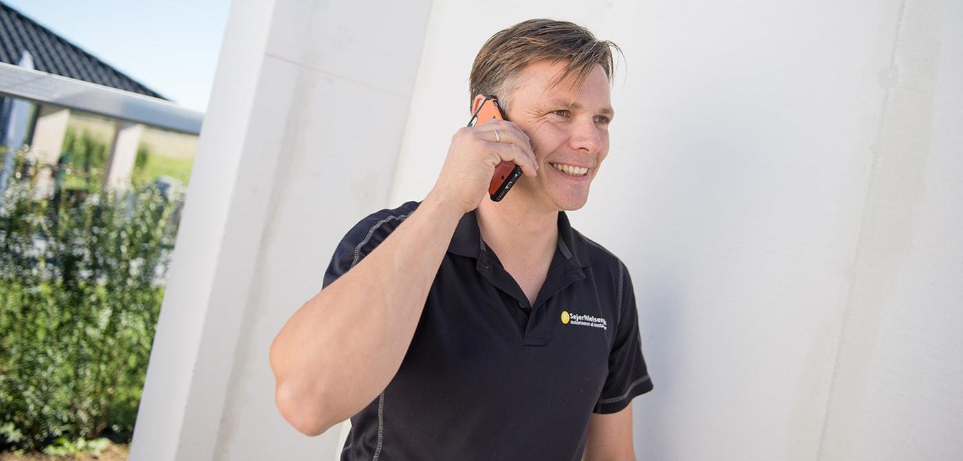 Anders Sejer Nielsen elektriker, autoriseret el-installatør, elektriker frederikssund, elektriker nordsjælland, autoriseret el-installatør frederikssund, autoriseret el-installatør nordsjælland